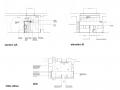 Portfolio - DETAIL - office plan & sections