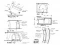 Portfolio - DESIGN PITCH - ghd 'seating pods'