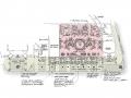 Portfolio - DESIGN PITCH - restaurant layout