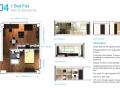 Portfolio - PRESENTATION - student housing