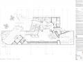 Portfolio - CAD DETAIL GROUND FLOOR PLAN - cte: BLN