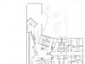 Portfolio - VISUAL - cte: BLN first floor plan