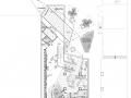 Portfolio - VISUAL - cte: BLN ground floor plan