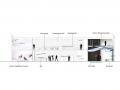 Portfolio - VISUAL - cte: BLN section A