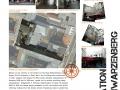 Portfolio - DISSERTATION - Interactive Art p.3