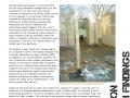 Portfolio - DISSERTATION -  Interactive Art p.5