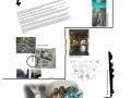 Portfolio - Presentation Boards (1)