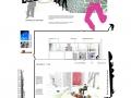 Portfolio - Presentation Boards (3)