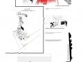 Portfolio - Presentation Boards (4)