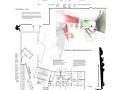Portfolio - Presentation Boards (5)