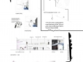 Portfolio - Presentation Boards (6)