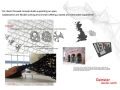 Portfolio - GENSLER - office design presentation board (1)