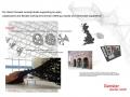 Portfolio - GENSLER - office design presentation board (1)