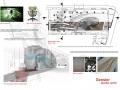Portfolio - GENSLER - office design presentation board (3)