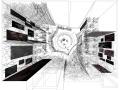 Portfolio - VISUAL - The Hub